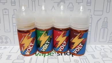 Жидкость VOLT SALT 45 мг/мл 30мл